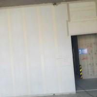 ALC外墙板(钢结构厂房)