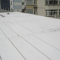 ALC屋面板
