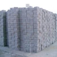 蒸压粉煤灰砖