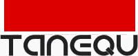 青岛天驱网络传媒技术有限公司