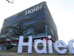 青岛海尔叫了20多年改名了 盘点那些热衷改名的上市公司