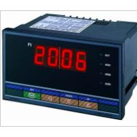 青岛无纸记录仪,,温控仪温控器,调节仪,隔离器,智能电力仪表