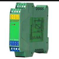 青岛模拟量信号隔离处理器/配电器(一入一出)-青岛烨为技术