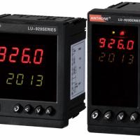 青岛记忆型温控表 青岛温度控制器 青岛隔离器-青岛烨为技术