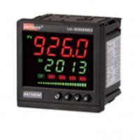 青岛温度控制器 青岛温度压力控制器 青岛温控表-青岛烨为技术