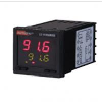 青岛智能程序调节仪  青岛温度压力湿度控制器 -青岛烨为技术
