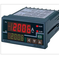 青岛电力监测仪 青岛智能电力仪表 电流电压表-青岛烨为技术