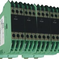 青岛标准型信号隔离器 青岛智能型信号隔离器-青岛烨为技术