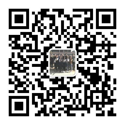 微信图片_20191207104249