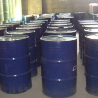 青岛防锈油,防锈油厂家